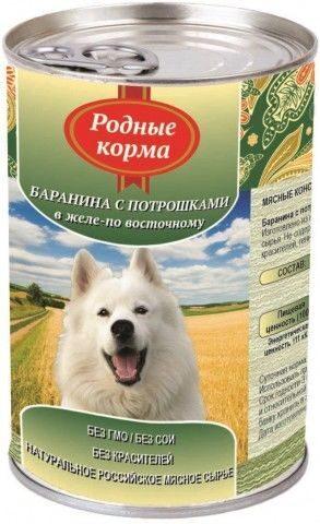 купить протеин россия в спб