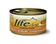 Lifedog-170g_CHICKEN-AND-VEGETABLES_0