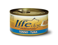 Lifedog-170g_TUNA_0