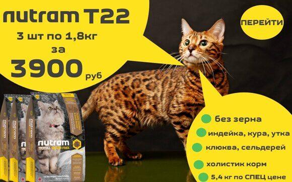 Т22 1,8 3ШТ